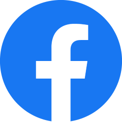 facebook-logo-rgb-hex-blue-512_850