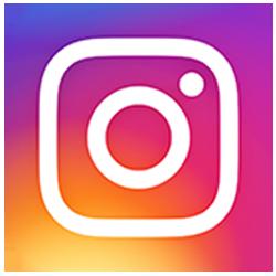 instagram-logo-email_327
