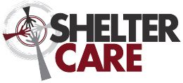 Shelter Care Ministries